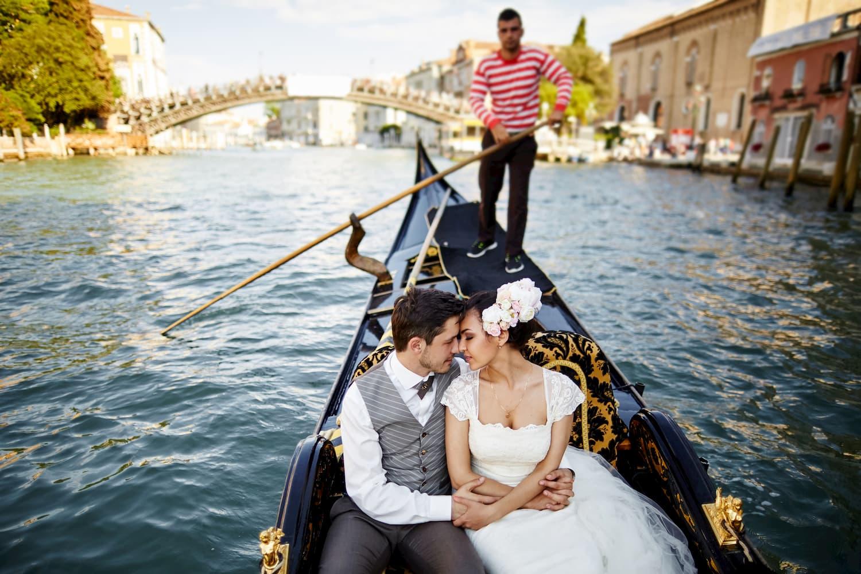 organiser un mariage de noces