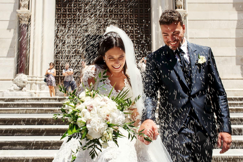 mariage religieux ou laique